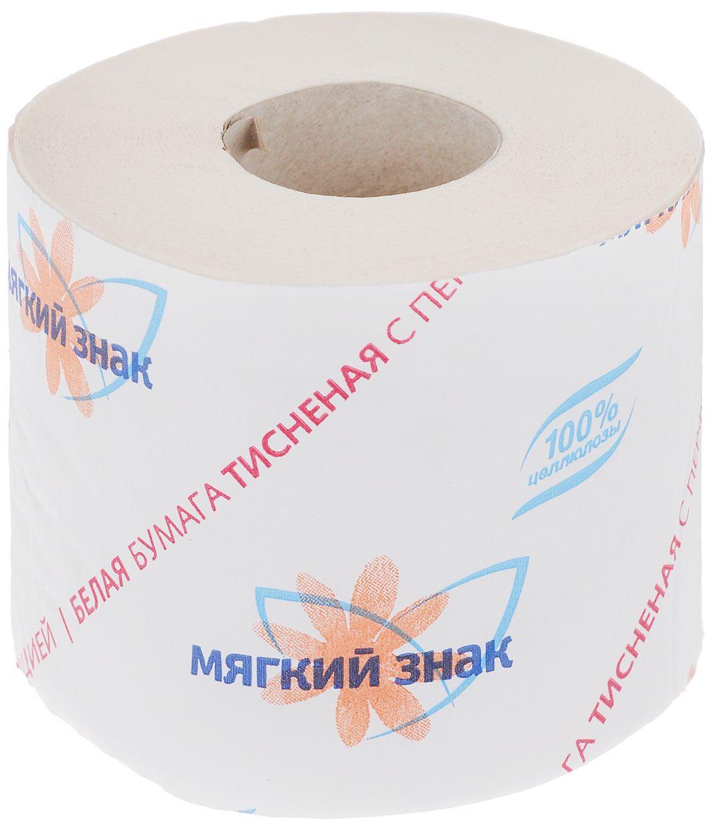 купить туалетную бумагу мягкий знак 54 м